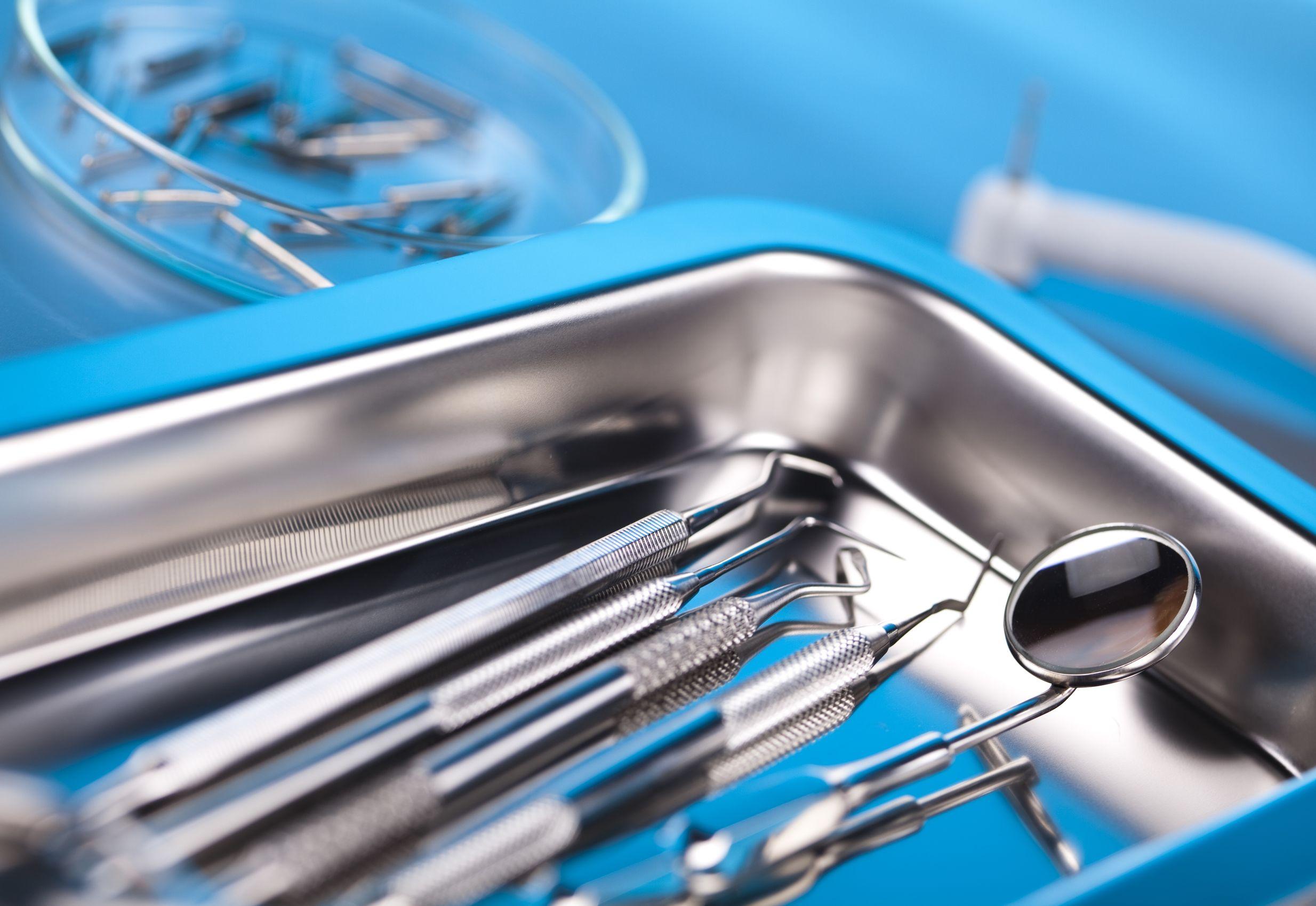 Shoreview MN Dentist