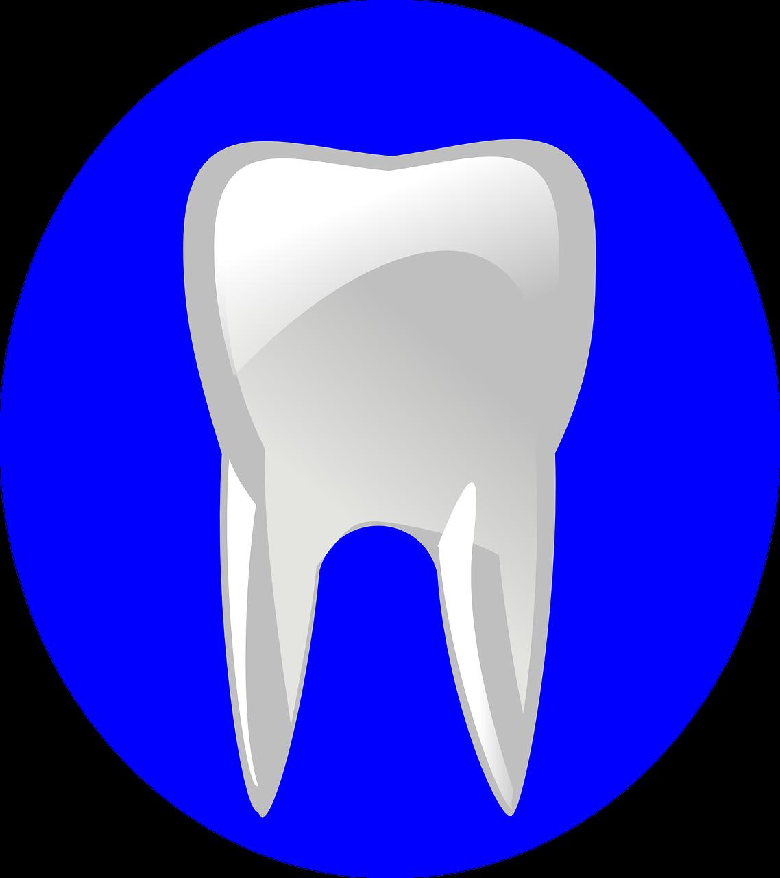 Orthodontics Twin Cities