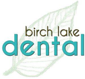 Dental Clinic in White Bear Lake