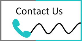 Contact Us Phone Button