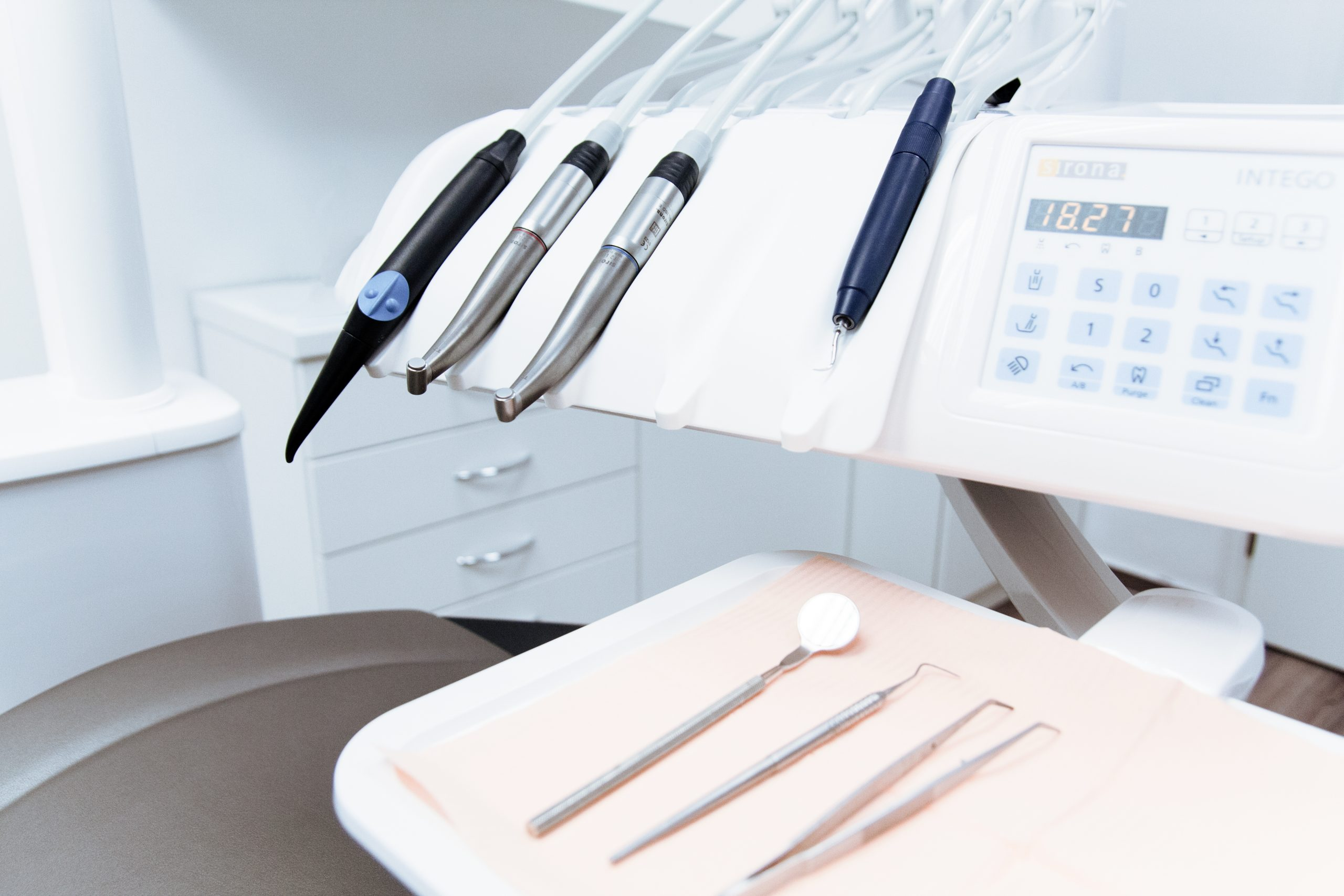 Dentist in Vadnais Heights Minnesota