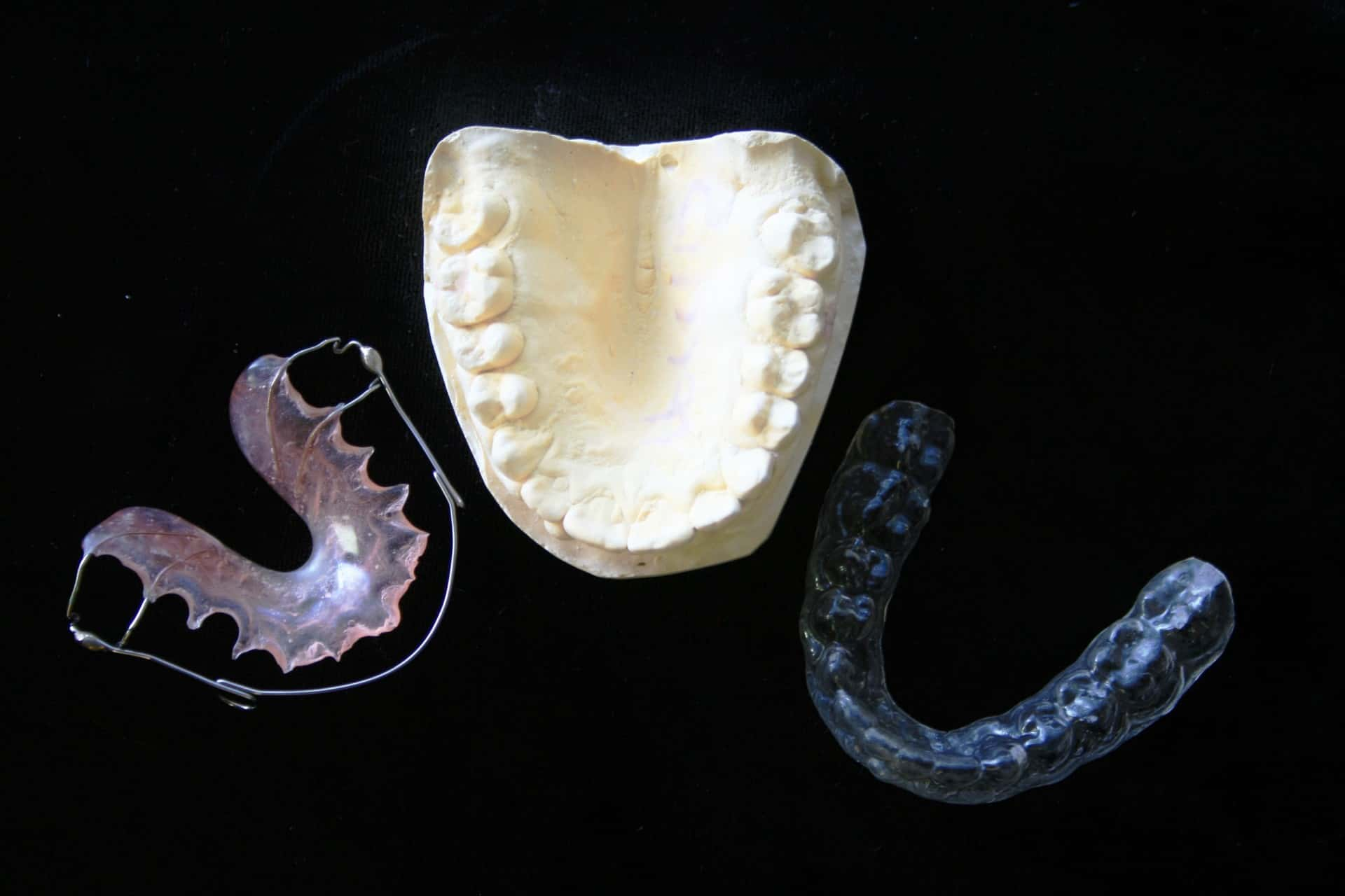 Dentists Near North Oaks MN